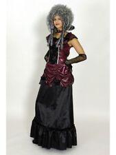Kostüm Saffron Karneval Königin Halloween