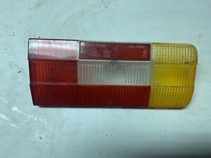 3 luz de frenado//luz de freno-Lada Niva 1700 1900 diesel 21213-3716810