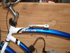 80cc GAS BIKE PART,,, GAS TANK MOUNT UP KIT BIg frame bike or standard size one