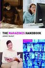 NEW The Magazines Handbook (Media Practice) by Jenny McKay