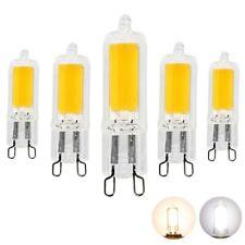 Hochwertige LED G9 Leuchtmittel Lampe 3W 5W ersetzt 25 45 W Warmweiß Kaltweiß