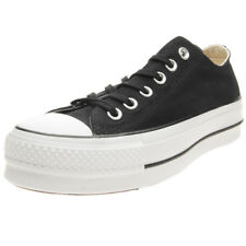 Converse 95all Star 560250c Eur37.5/23.5cm/uk5.0/us7.0