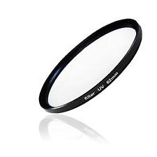 37mm filtro UV para todas las cámaras con 37mm