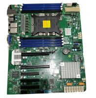 Supermicro Motherboard MBD-X11SPI-TF-O Xeon Single Socket P