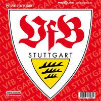 Autoaufkleber Stuttgart Schriftzug Skyline Aufkleber 25 Farben Autosticker
