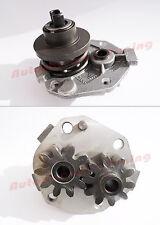 POMPA OLIO MOTORE COMPLETA FIAT 500 126 con motore 600-650cc 4299378