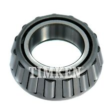 Wheel Bearing Timken 15123