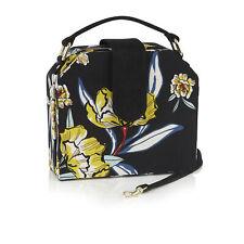 Ruby Shoo Santa Fe Bag ( Matches Livia, Carla & June Shoes)
