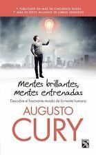 O Mestre da Vida by Augusto Cury ( PDF) Jesus o maior educador da história