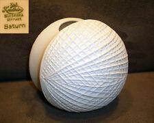Raffinata PORCELLANA VASO k&a Krautheim Saturn-GOMITOLI-POP ART 70er anni