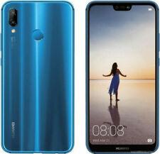 Huawei P20 lite (Nova 3e) 5.84 inches 128 GB, 4 GB RAM Hybrid Dual SIM