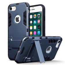 Étuis, housses et coques bleus Pour iPhone 8 pour téléphone mobile et assistant personnel (PDA) Apple
