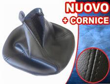 CUFFIA DEL CAMBIO + CORNICE IVECO DAILY 4 IV (2006-2011) * NUOVO