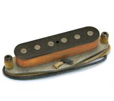 Seymour Duncan Antiquity II Myth 60s Bridge Pickup for Fender Mustang® 11034-06