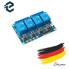 Mini Relais Shield Erweiterung Zubehör für Arduino Raspberry Pi 1-Channel Module