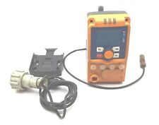 Prominent Gamma X Gmxa 1602 Diaphragm Metering Pump Solenoid Driven