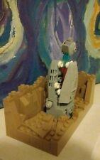 LEGO brick Star Wars MINI ESCAPE FROM SPACE SLUG 6176782