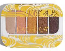 Pacifica Island Life Natural Mineral Eye Shadows NIB! Ipsy Birchbox Sephora