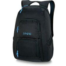 "Dakine JEWEL 26L Black Cherry 14"" Laptop Sleeve Insulated Cooler Pocket Backpack"