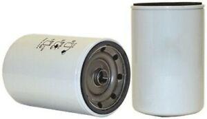 Oil Filter 57406 Wix