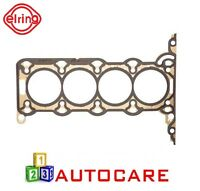 Elring Head Gasket For Vauxhall Agila Astra Corsa Combo Meriva Tigra TwinTop