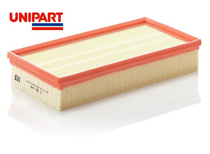 Volvo - C70 I 1997-2005 / S70 1997-2000 / V70 1995-2000 Air Filter Unipart