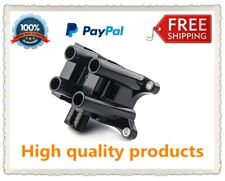 Ignition Coil Plug Pack L813-18-100 For MAZDA 6 GG 03-08 MPV LW 2003-2006