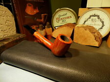 Stanwell Royal Prince 98  Estate Pfeife smoking pipe pipa  Rauchfertig!
