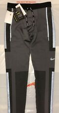 NIKE POWER MENS FLASH RUNNING TIGHTS PANTS TROUSERS BRAND NEW WITH TAGS MEDIUM