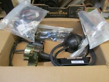 Nos 1986 Ford Aerostar Cruise Control Kit