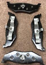 New Mopar Rear Disc Brake Pads fits Chrysler Dodge Eagle Plymouth Part #V2012644