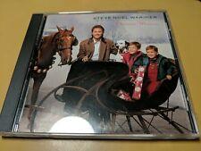 Steve Wariner - Christmas Memories CD