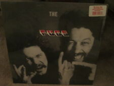 THE FUGS - Tenderness Junction - NUOVO LP DISCO