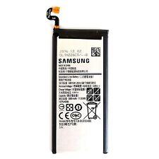 Bateria Samsung Galaxy S7 SM-G930F BG930ABE 3000mAh Original Usado