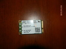 acer 5920 wireless card 4965AGN