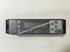Air Conditioner Controller YN20M01468P3 YN20M01468P2 Fits Kobelco 51585-17813