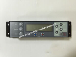 Air Conditioner Controller YN20M01468P3 YN20M01468P2 Fits Kobelco 51585-17813