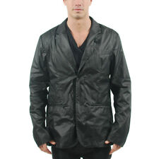Men's PUMA x HUSSEIN CHALAYAN Blazer Black size S $160