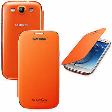 Samsung Orange Mobile Phone Cases/Covers