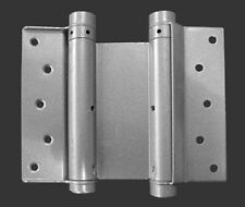 Double Action Hinge Door Hinges
