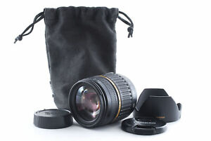 TAMRON AF 18-200mm f/3.5-6.3 XR Di II A14 For Nikon F Mount Zoom Lens From JAPAN
