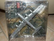 AVION BOEING B-29 SUPER FORTRESS USA IXO 1:144