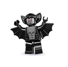 NEW LEGO Vampire Bat Series 8 FROM SET 8833 COLLECTIBLES (col08-11)