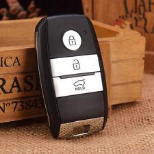 Smart Key 3 Buttons 433mhz ID46 Keyless FOB Fit for Kia K5 Optima Sorento