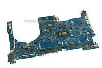 L20712-601 OEM HP MOTHERBOARD INTEL I7-8550U MX150 17M-BW0013DX (AS-IS)(DD50)