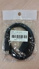 USB HOTSYNC+DATA CABLE Compatible with PALM TREO 750 680 650