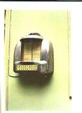 LOS ALAMOS. WILLIAM EGGLESTON. 1ST SCALO ED 2003. FINE . PHOTOBOOK CLASSIC