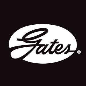 New! Volkswagen Jetta Gates Lower Radiator Coolant Hose 1H0121051F 1H0121051F