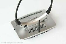 Sennheiser RS 4200 neuwertig 2 frische  Akkus und Zubehör