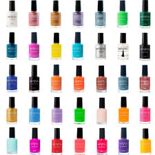 MoYou Stamping Nail Art Polish 41 Colours Available 12ML Fast Dry Varnish